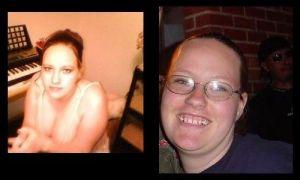 Hati-Hati dengan Wanita Berparas Cantik di Facebook