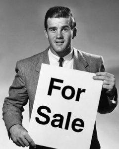 https://lovesekeer.files.wordpress.com/2011/10/salesman.jpg?w=240