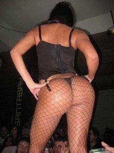 https://lovesekeer.files.wordpress.com/2011/10/sexy_butt_18.jpg?w=225